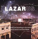 Lazarus (Soundtrack)