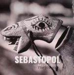 Sebastopolis: The Journey