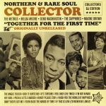 Northern & Rare Soul Collector