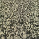 Listen Without Prejudice Vol 1 (reissue)