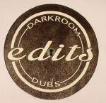 Darkroom Dubs Edits 2