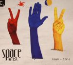 Space Ibiza 1989-2016