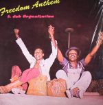 Freedom Anthem (reissue)