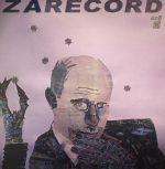 Zarecord