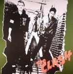 The Clash (reissue)