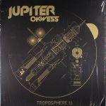 Troposphere 13
