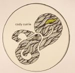 Cody Currie EP