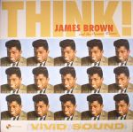 Think! (reissue)