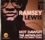 Hot Dawgit: The Anthology: The Columbia Years