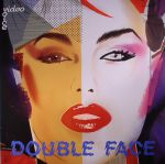 Double Face (reissue)