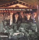 Archives Vol 1 '88-'90