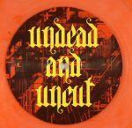 Undead & Uncut