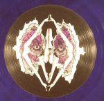 Impromptu Remixes EP