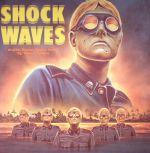 Shock Waves (Soundtrack)
