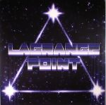 Lagrange Point (Soundtrack)