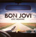 Lost Highway (remastered)