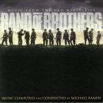 Band Of Brothers: 15th Anniversary Edition (Soundtrack) (Deluxe Edition)