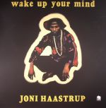 Wake Up Your Mind (reissue)