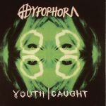 Youth/Caught