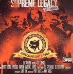 Supreme Legacy V1.5 Remix
