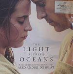 The Light Between Oceans (Soundtrack) (Deluxe Edition)