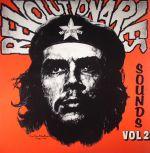 Revolutionaries Sounds Vol 2