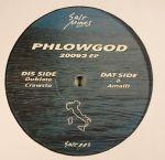 PHLOWGOD - 20092 EP