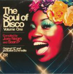 The Soul Of Disco Volume 1