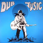 Dub Jusic (reissue)