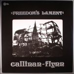 Freedom's Lament (reissue)