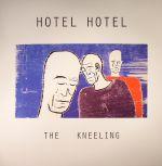 The Kneeling