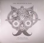 The Mechanical Fair (reissue)