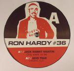 RDY #36