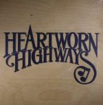 Heartworn Highways: 40th Anniversary Edition (Record Store Day 2016) (B-STOCK)