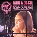 Latin A Go Go