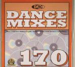 Dance Mixes 170 (Strictly DJ Only)