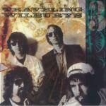 Traveling Wilburys Vol 3 (reissue)