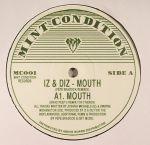 Mouth (Pepe Bradock remixes)