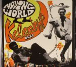 Moving World (reissue)