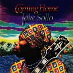 Coming Home (reissue)