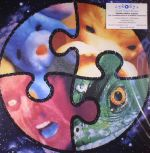 Life N Perspectives Of A Genuine Crossover: 25th Anniversary Edition (reissue)