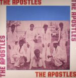 The Apostles (reissue)