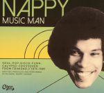 Nappy Music Man