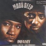Infamy (reissue)