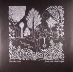 Garden Of The Arcane Delights & The John Peel Sessions (remastered)
