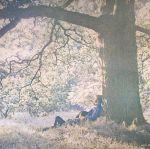 Plastic Ono Band (reissue)