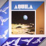Aquila (reissue)
