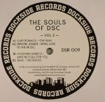 The Souls Of DSC Vol 2