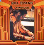 Symbiosis (reissue)