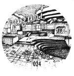 Bal Era EP (feat Glenn Underground mix)